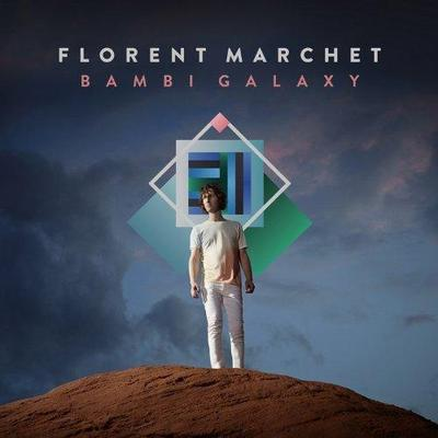 Bambi galaxy de Florent Marchet  -- 02/07/14