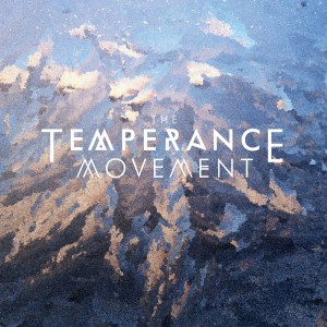 The Temperance Movement de Temperance Movement