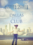 Dallas buyers club de Jean-Marc Vall�e -- 11/04/15