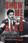 Show me a hero de David Simon