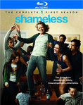Shameless US saison 1&2 de Paul Abbott -- 25/06/16