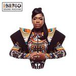 Uyai de Ibibio Sound Machine
