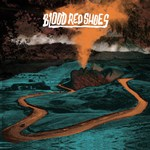 Blood Red Shoes de Blood Red Shoes