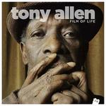 Film of life de Tony Allen -- 20/05/15