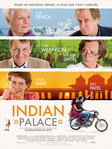 Indian Palace de John Madden