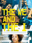 The We and The I de Michel Gondry -- 20/12/14