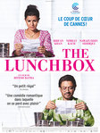 The lunchbox de Ritesh Batra
