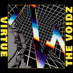 Virtue de The Voidz