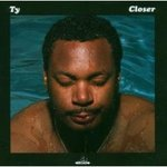 Le CD de la semaine, TY�: Closer -- 14/06/07