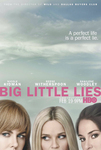 Big little lies de David E. Kelley