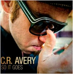 So it goes de C.R. Avery