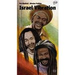 Cd de la semaine, Isra�l Vibration : Fighting Soldiers /Live & Jammin' -- 17/03/10