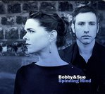 Spinning mind de Bobby & Sue  -- 21/09/16