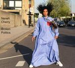 Broken politics de Neneh Cherry