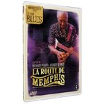DVD de la semaine, Richard Pearce�: La Route de Memphis -- 04/11/08
