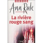 La rivi�re rouge sang -- 28/10/10