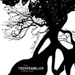 CD de la semaine, Trentemoller�: The Trentemoller chronicles -- 30/01/08