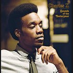 Sounds of yesteryear de Charles X  -- 14/09/16