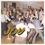 Joy as an act of resistance de Idles