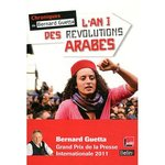 L�an I des r�volutions arabes -- 04/10/12