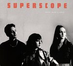 Superscope de Kitty, Daisy & Lewis  -- 28/02/18