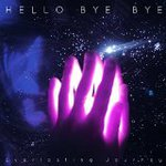 Everlasting journey de Hello Bye Bye -- 10/06/15