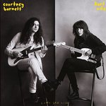 Lota sea lice de Courtney Barnett et Kurt Vile