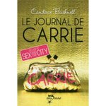 Le journal de Carrie -- 13/11/10
