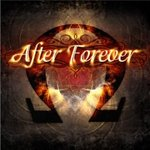 Cd de la semaine, After Forever�: After Forever -- 05/12/07