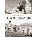 Les ignorants -- 27/03/12