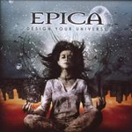 Epica : Design your universe -- 24/11/10