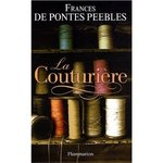 La couturi�re de Frances De Pontes Peebles -- 16/07/12
