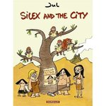 Silex and the city -- 16/03/10
