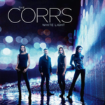 White light de The Corrs -- 14/05/16