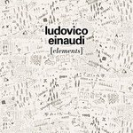 Elements de Ludovico Einaudi  -- 14/05/16