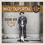 Dealing with my blues de Nico Duportal