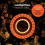 Late Night Tales par Agnès Obel