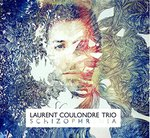Schizophrenia de Laurent Coulondre Trio -- 04/05/16