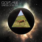 Dark side of the mule de Gov't Mule