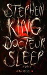 Docteur Sleep de Stephen King -- 20/02/14