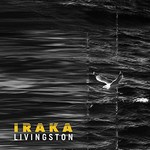 Livingston d'Iraka  -- 18/06/19
