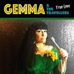 True Love de Gemma & The Travellers