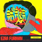 Twelve nudes d'Ezra Furman