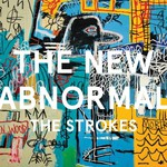 The new abnormal de The Strokes