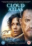 Cloud Atlas, bande originale de film -- 04/10/14