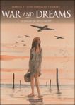 War and Dream  -- 08/06/10