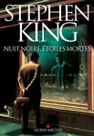 Nuit noire �toiles mortes de Stephen King -- 28/01/16