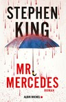 Mr Mercedes de Stephen King -- 04/04/15