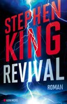 Revival de Stephen King -- 04/12/15