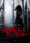 Rouge Rubis  -- 09/03/12